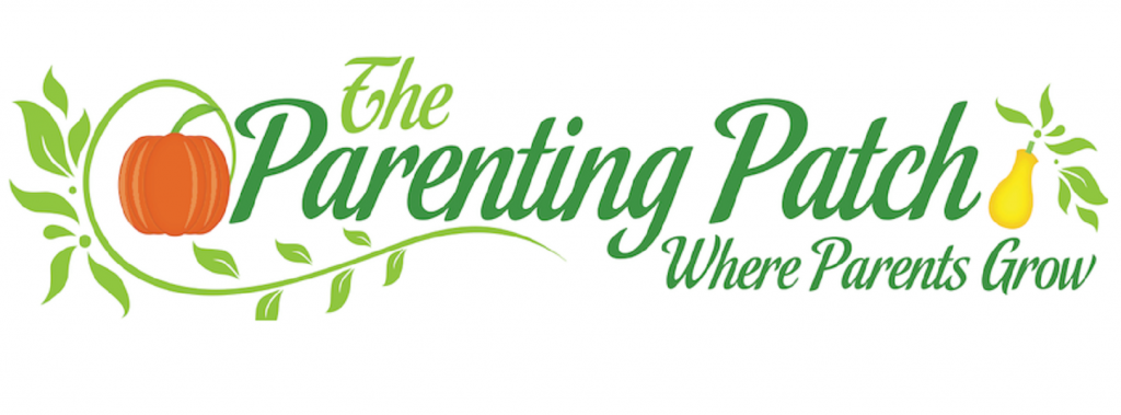 The Parenting Patch