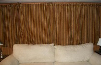 Instructions for Making Your Own Curtains: Frugal Friday