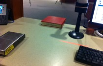 Things Library Patrons Do That Really Irritate Me