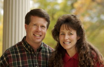 You Are Entitled to Your Opinion…But Keep Your Heartless Comments to Yourself: On Michelle Duggar's Miscarriage