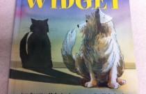 'Widget' Book Review