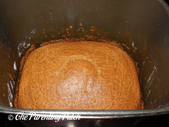 sweet bread recipes for bread machine