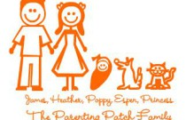 My Stick Family Generator: A Fun Addition to Any Parenting Blog