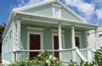 Tips for Exterior House Cleaning Solutions