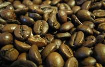 Caffeine and Breastfeeding: Hot Topic Tuesday Blog Hop