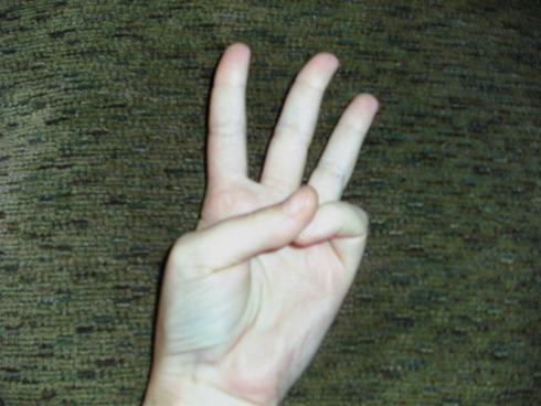 ASL Six (6)