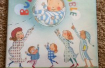 'Bubble Trouble' Book Review