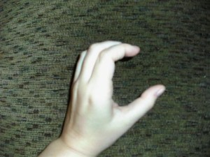 ASL Fifteen Position 2