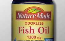Omega 3 Fatty Acids and Breastfeeding: Fish, Nuts, Oils, and Supplements