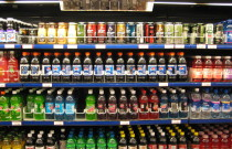 Gestational Diabetes, Premature Birth, and the Evils of Soda