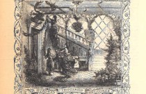 A Victorian Guide to Decorating at Christmas Time: Day 2 of 25 Days of Christmas