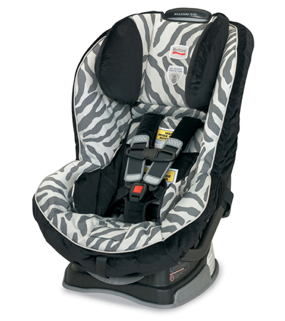 The Company Is Voluntarily Recalling 55 455 Child Restraints On Select Britax Boulevard 70 G3 Pavilion And Advocate Convertible Car Seats