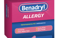 Cold and Allergy Medications: Pregnancy and Breastfeeding Risk Categories