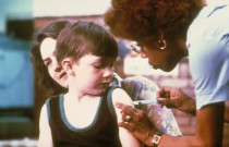 Recommended Childhood Vaccination Schedule Is Safe, Says Institute of Medicine