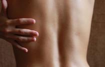 Week 10 of Pregnancy: Back Pain During Pregnancy