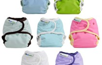 Easter Best Bottom Cloth Diapers