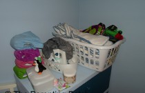 Building a Cloth Diaper Stash: The Price of My Best Bottom Stash