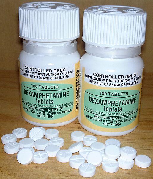 Viagra England Prescription