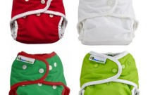 Cinco de Mayo Best Bottom Cloth Diapers