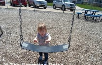 Playing at the Elementary School Playground: The Benefits of the Playground for Child Development