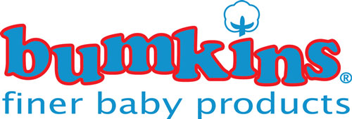 Bumkins Finer Baby Products