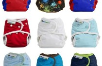 Independence Day Best Bottom Cloth Diapers