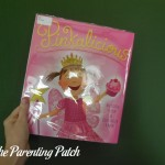 Pinkalicious by Victoria Kann and Elizabeth Kann