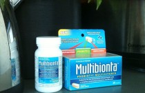 Preconception Advice for Men: Vitamins That Can Help Male Fertility