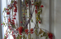 Fall Party Decorations for Your Doors: Welcome Your Autumn Guests with Seasonal Cheer