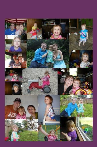 Collage.com Screenshot 4