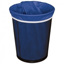 Blue Planet Wise Reusable Trash Bag