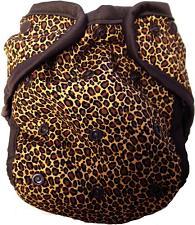 Cheetah Kissaluvs Kutie