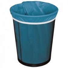 Ocean Planet Wise Reusable Trash Bag