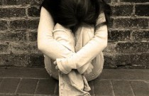 Miscarriage Grief: Learning to Accept My Emotions (Miscarriage Remembrance Series)