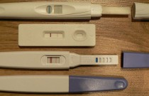 hCG After a Miscarriage: No Need for Excessive Blood Tests (Miscarriage Remembrance Series)