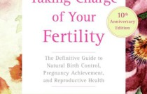 Fertility Cervical Mucus: Thinking About Charting (Demystifying Charting Series)