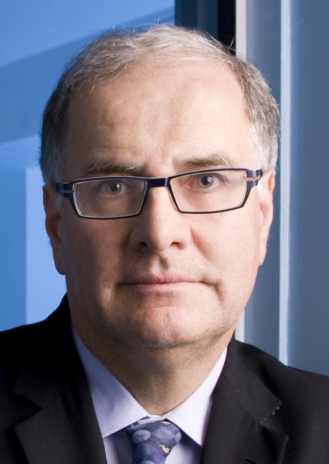 Samuel Berkovic