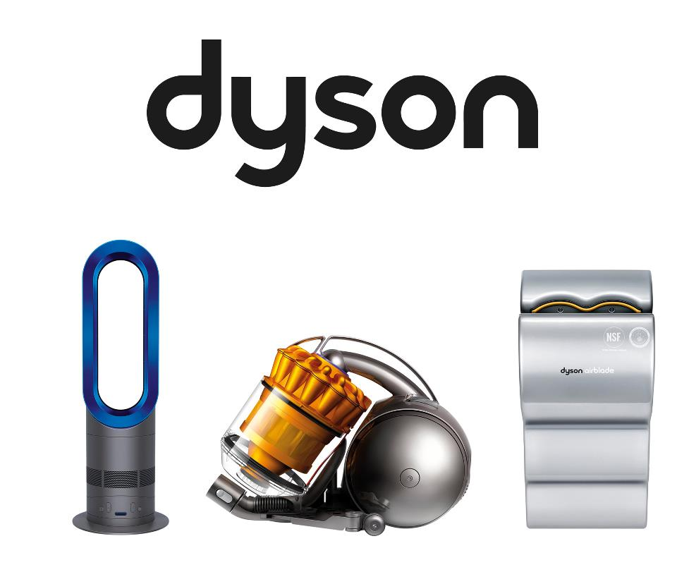 dyson dc41 animal complete vacuum review - Dyson Vacuum Reviews