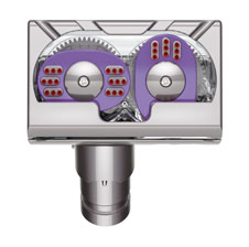 Dyson DC41 Animal Complete Vacuum Tangle-free Turbine Tool