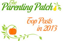 Top Posts in 2013