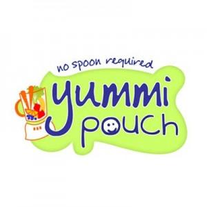 Yummi Pouch