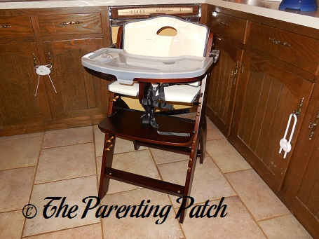 Abiie Beyond Junior Y Chair Review Parenting Patch