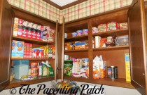 Tips for Cleaning and Organizing Your Kitchen