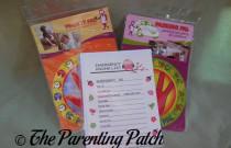 Parking Pal Magnet Bundle Pack (Parking Pal, Penalty Pal, Emergency Phone List) Review