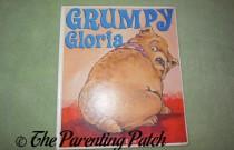 'Grumpy Gloria' Book Review