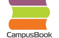 Save Money on Textbooks with CampusBookRentals.com and RentBack.com