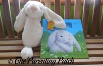 I See Me! My Snuggle Bunny Gift Set Review