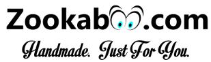 Zookaboo Logo