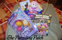 Celebrate Easter with Seasonal Sweet Treats from Nestle