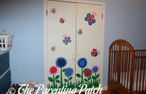 Modern Wall Graphics Removable Wall Decals Stickers Review
